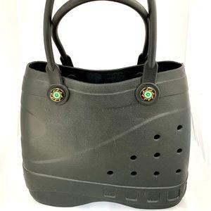 Optari.com Sol Tote Bag